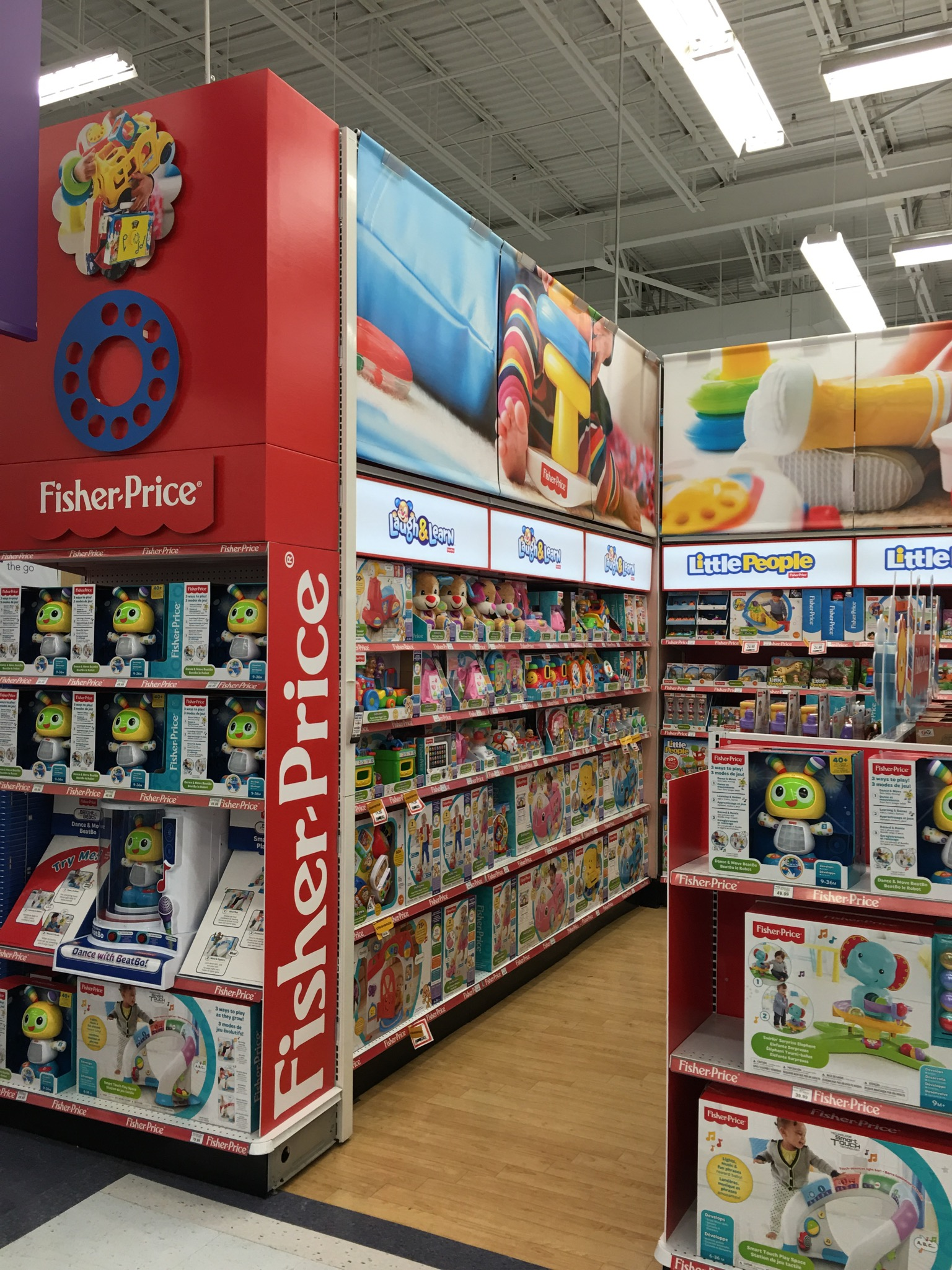 Search for fisher price store Preisvergleich, Testbericht und Kaufberatung95% Customer Satisfaction · Huge Selection · Free Shipping Offers · Enjoy Big Savings.
